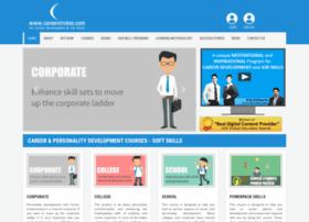 careerstrokes.com