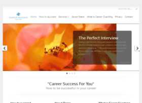 careersuccessforyou.co.uk