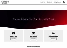 careerswiki.com
