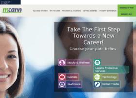 careertc.edu