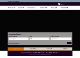 careerteachers.co.uk