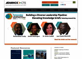 careertech.org