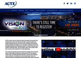 careertechvision.com
