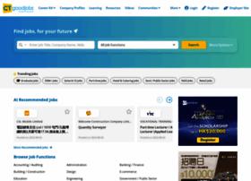 careertimes.com.hk