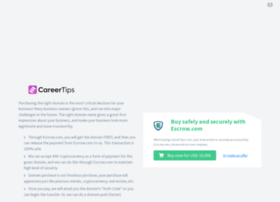 careertips.com