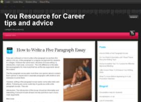careertoday.blog.com