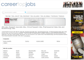careertopjobs.com