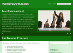 careertrack-training.com