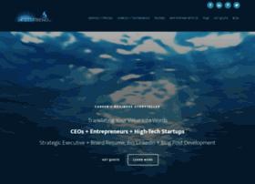 careertrend.net