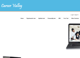 careervalley.in