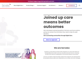 careervision.co.uk