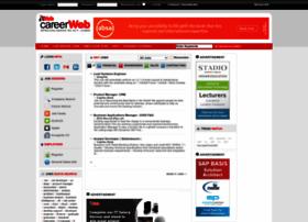 careerweb.co.za