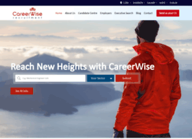 careerwise.ie