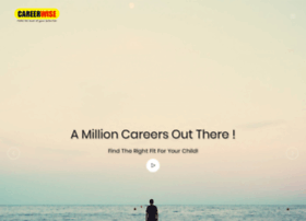 careerwise.in