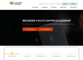 careerwisecolorado.org