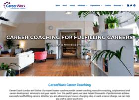 careerworx.co.uk