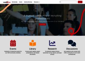 careerxroads.com