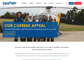 careflight.org