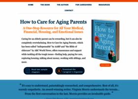 careforagingparents.com