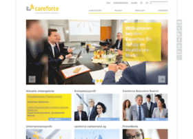 careforce.de