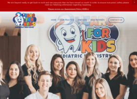 careforkids.dental