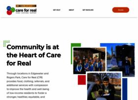 careforreal.org