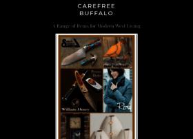 carefreebuffalo.com