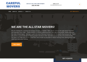 carefulmovers.net