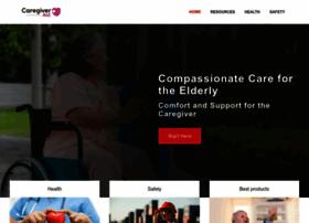 caregiver-aid.com