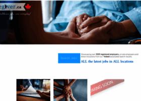 caregiver.ca