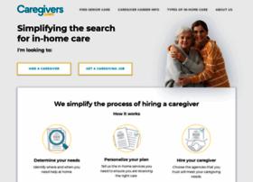 caregivers.com