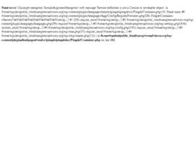 caregiversadvisors.org