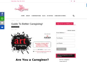 caregiversconnect.sg