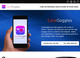 caregoggles.info