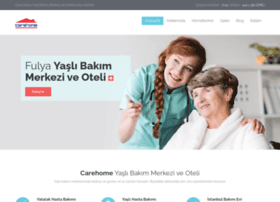carehomebakim.com