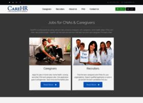Carehr.com