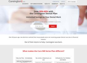 careington1.com
