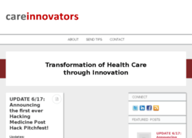 careinnovators.com