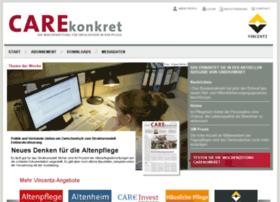 carekonkret.vincentz.net