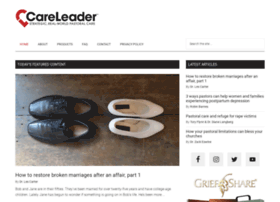 careleader.org