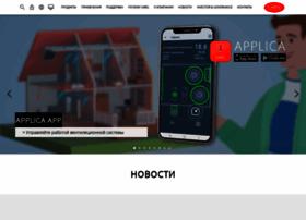 carelrussia.com