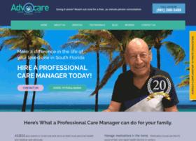 caremanage.com