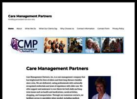 caremanagementpartners.com