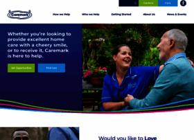 Caremark.co.uk