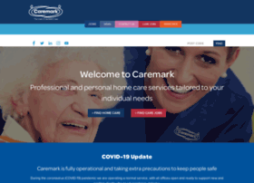 caremark.co.uk