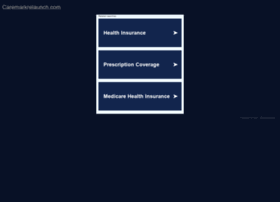 caremarkrelaunch.com