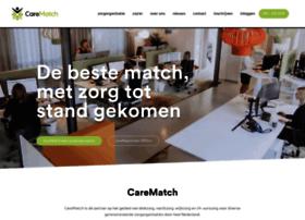carematchflex.nl
