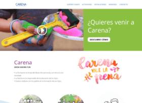 carenaclub.org