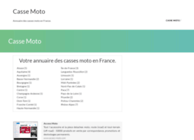 carenages.com
