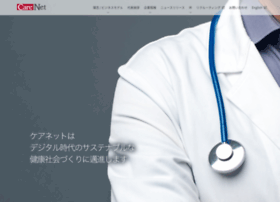 carenet.co.jp